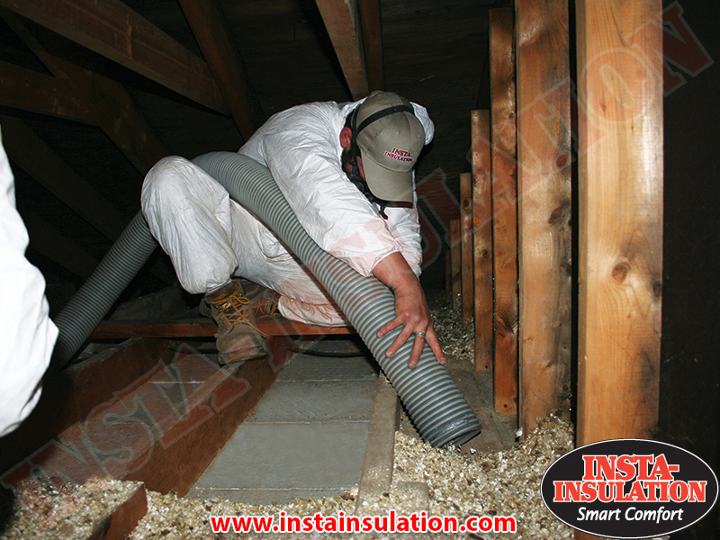 Photo Gallery Insta Insulation Your Trusted Insulation